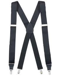 <b>Mens Suspenders</b> - Walmart.com