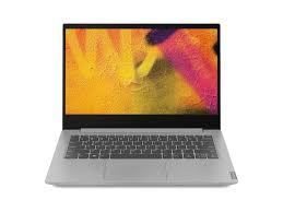 <b>Lenovo Ideapad S340</b>-<b>14API</b>-81NB0045GE - Notebookcheck-ru.com