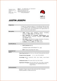 cv of hotel management student event planning template comhotel and restaurant management resume resume resume for hotel management fresher by qew20940