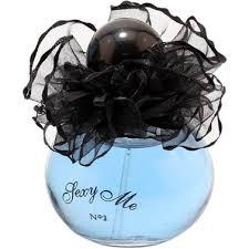 <b>Jeanne Arthes Sexy</b> Me Eau De Parfum Spray | Women's ...