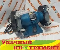 <b>Станок</b> заточной Энергопром ТС-125/230, 230Вт, 2950 об/мин ...