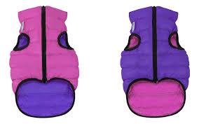 Купить <b>куртка для собак AiryVest</b> размер M унисекс, розовый ...