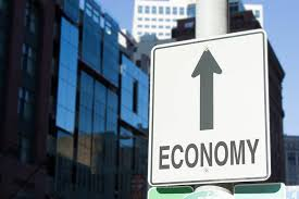 Image result for Economic growth