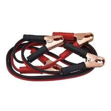 <b>Пусковые провода TYPE R</b> B-500CU 500A, 2.5м — купить в ...