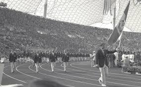 Giochi della XX Olimpiade