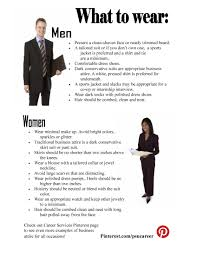 note at all spsu career fairs we require professional dress this note at all spsu career fairs we require professional dress this means a business