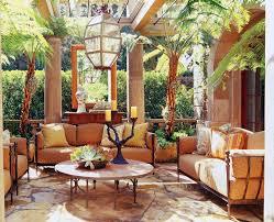 appealing image tuscan kitchen decor