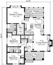 Philippine House plan  House Plan  Philippine House  OFW House    Design Connection  LLC   House Plans House Designs   Plan detail