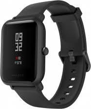 <b>Умные часы Amazfit</b> купить в Москве, цена смарт-часы Amazfit в ...