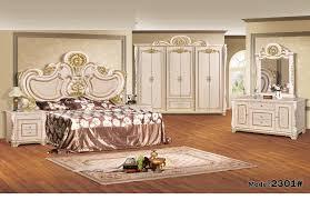 luxury bedroom furniture sets bedroom furniture china deluxe six piece suit bedroom furniture