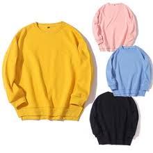 <b>crewneck</b> sweatshirt с бесплатной доставкой на AliExpress