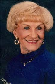 "Evelyn Christine ""Chris"" Landress, 85, of Chattanooga, died on Tuesday, January 7, 2014. The daughter of the late Thomas and Carrie Oliver. - article.266884.large"