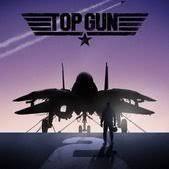 <b>Саундтреки Топ Ган</b>: Мэверик / <b>OST Top Gun</b>: Maverick