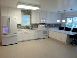 43 Manufactured and Mobile Homes for Sale or Rent near Siesta ...
