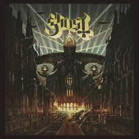 <b>Ghost</b>: <b>Meliora</b> - Music on Google Play