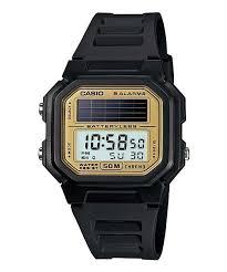 <b>Часы</b> AL-190W - Casio Classic   <b>Часы</b>, Ретро и <b>Мужская</b> мода