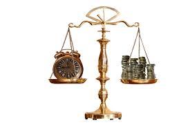 the work life balance conundrum for candidates recruiters veristat work life balance cro boston