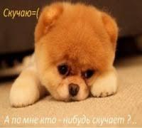 Светлана Пименова | ВКонтакте