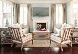beach house living room beach house living room furniture beach house living room decor beach house furniture decor