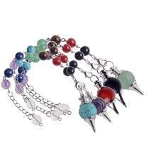 Buy drop pendulum and get <b>free shipping</b> on AliExpress.com