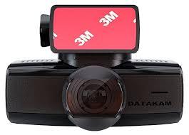 <b>Видеорегистратор DATAKAM 6</b> MAX, GPS, ГЛОНАСС — купить ...