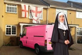 Image result for barbie bus
