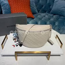 <b>Сумка</b> Balenciaga <b>Souvenir</b> G1867