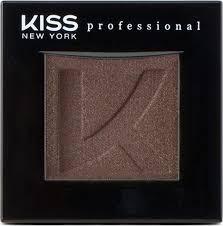 Kiss New York Professional <b>Монотени для век</b>, Dirt, <b>2</b>,<b>5 г</b> — купить ...