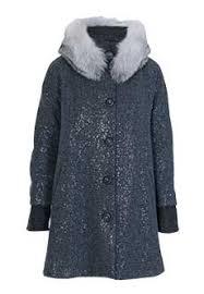 <b>Пальто VIOLANTI</b> cc846632 купить по выгодной цене 36950 р. и ...