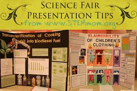 How do Science Fair Judges Think  fantasticpixcool