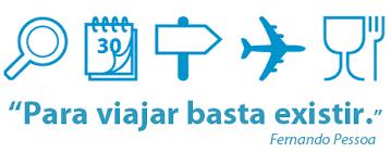 Resultado de imagem para banner de viagem