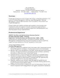 resume achievement resume template of achievement resume full size