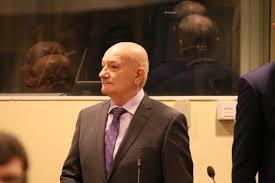 Milivoj Petković