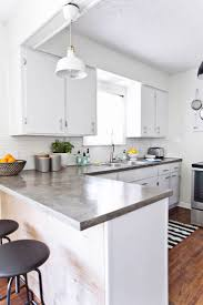 diy tile kitchen countertops:  ideas about kitchen counters on pinterest kitchen counter top kitchens and counter tops