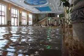 Картинки по запросу берегово термальный бассейн