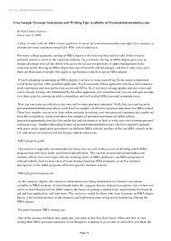 Aaaaeroincus Splendid Nurse Resumeexamplessamples Free Edit With     Example Of Personal Statement For Nursing School