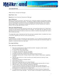 best photos of s manager job description sample s s manager job description