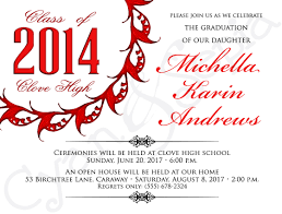designs printable graduation invitation card templates 2016 printable graduation invitation card templates 2016
