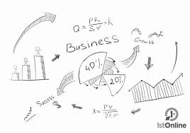 accounting for startups online accountants st online startup accountants business plan