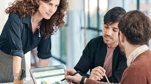 <b>Microsoft Office</b> | Программа корпоративного лицензирования ...