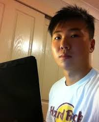 Alan Yeung. Alan was the former CSM at 206 ACU, and currently works at Creative Bits as a front-end web developer. He assists 206 Army Cadet Unit as an ... - alan-profile