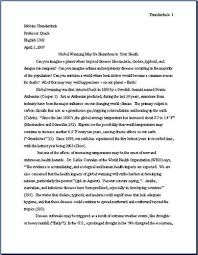 write research paper mla format examples  cover letter for you research paper heading mla format cover letter example