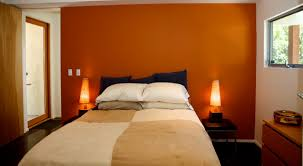 bedroom house ating ideas pictures comfortable home small bedroom interior design ideas house interior design bedroom