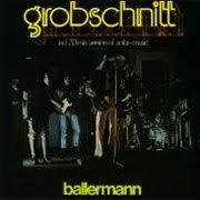 Grobschnitt - Planet Mellotron Album Reviews