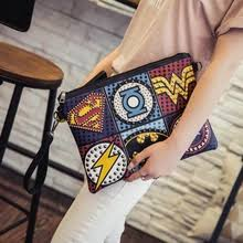 Clutches_Free shipping on Clutches in Women&#39;s <b>Bags</b> ...