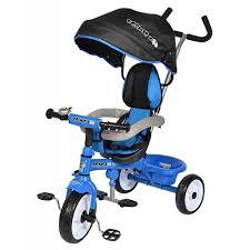 <b>Велосипед трехколесный Small</b> Rider Cosmic Zoo Trike ...