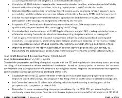 imagerackus surprising killer resume tips for the s imagerackus heavenly resume sample controller chief accounting officer business easy on the eye resume sample