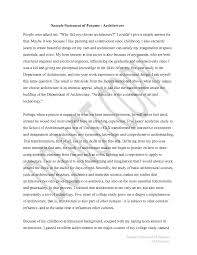 best uc essay Example Resume And Cover Letter   ipnodns ru Out of State Tuitions at Top MBA Programs
