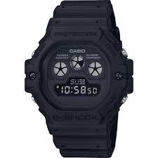 <b>Часы Casio DW</b>-<b>5900BB</b>-<b>1E</b> - 8 280 руб. Интернет-магазин часов ...