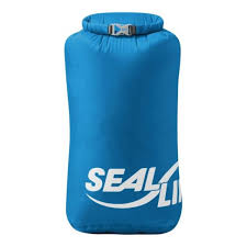<b>Гермомешок Sealline</b> Blockerlite 2.5L - купить в интернет ...